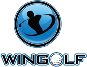 wingolf tour 2017
