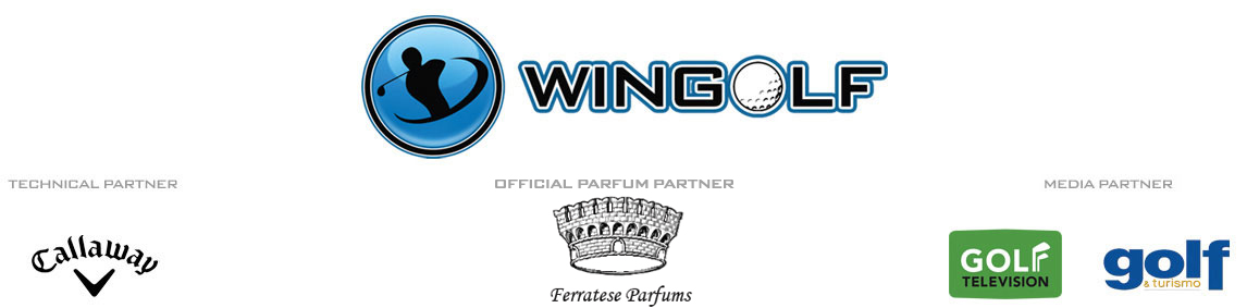 Wingolf Technical and Media Partners