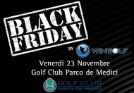 wm_black_friday_18