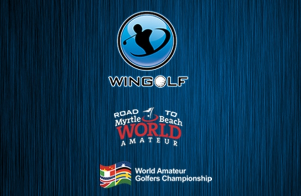 CALENDARI GARE WINGOLF 2017