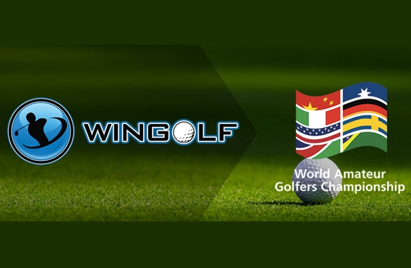 RINNOVO PARTNERSHIP TRA WAGC ITALY E WINGOLF